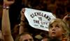 Video: Former ESPN 'Believeland' Director's Mini 'Believeland' Cut
