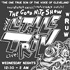"WRUW's ""The Good Nite Show w/ Little Triv"" Pays Satirical Tribute to Cleveland's Mike Trivisonno (3)"