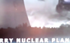 Video: 'Sharknado 4' Blew Up the Perry Nuclear Power Plant (2)