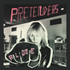 Black Keys/The Arcs Singer-Guitarist Dan Auerbach Produced the New Pretenders' Album