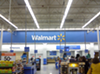 Is the Steelyard Walmart Still the Worst Walmart in America? (Spoiler: Yes) (10)