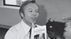 Dick Goddard's Final Forecast: Tears and Jokes
