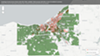 Attorneys May Sue AT&T Over 'Digital Redlining' in Cleveland, Other Major Cities: UPDATE