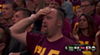 Here's How Cavs Fans Reacted to Last Night's Game Three Loss (3)