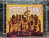 The Q Unleashes New Cavs Mural for NBA Finals Games (2)