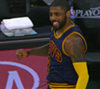 Kyrie Irving Wants to Create His Own Self Sustaining Community Because Life is Expensive