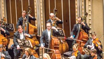 How to Survive 100 Years in America — With the Cleveland Orchestra