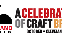 Win A Pair Of Tickets To Cleveland Beer Week's RARE Beer Event at the Wolstein Center