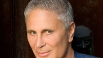 Composer John Corigliano Visits Cleveland as CityMusic Commemorates His 80th Birthday Tonight