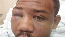 Lawsuit Accuses Fired Euclid Police Officer of Another Violent Arrest