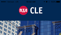RTA Mobile Ticketing App Now Offers Single-Trip Fares
