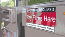 RTA Will Likely Cut 2.5 Million Rides, Lay Off 160-200 Workers Due to Lost Revenue