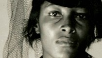 Cinematheque to Screen Documentary About Rape Victim Recy Taylor