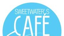 Café Sausalito to Move, Change Concept and Name to Sausalito on Ninth