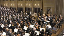 The Cleveland Orchestra Does Haydn's 'The Seasons' and the Rest of the Classical Music to Catch This Week