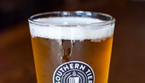 Southern Tier Brewing to Open Brewery, Tasting Room in Downtown Cleveland