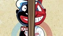 Cleveland Indians Will Remove Chief Wahoo From Uniforms for 2019 Season