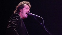 Hard Rock Live Reschedules Canceled Michael Stanley Concerts