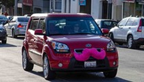Proposed Fee on Uber, Lyft to Prevent RTA Fare Hike — a Great Idea — is Impossible Thanks to Preemptive State Law