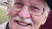 Roldo Bartimole, the Conscience of Cleveland, Signs Off After 50 Years