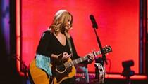 In Advance of Her Show at Wolstein Center, Miranda Lambert Explains Why She Didn't Make a 'Divorce Album'