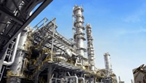 New Study Says Ohio More Profitable Than Gulf Coast For Energy Companies