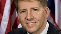 Poll Shows Cordray and Kucinich Neck and Neck in Governor's Race