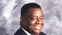 RTA Board Chairman George Dixon Resigns Amid Health Insurance Investigation