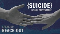 CDC Begins Investigation on Stark County Suicide Cluster After 12 Adolescent Deaths in Less Than a Year