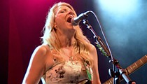 Tedeschi Trucks Band Coming to the Akron Civic in November