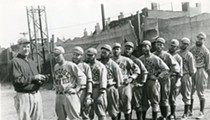 Cleveland Museum of Art to Screen Rare Baseball Films