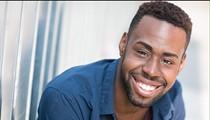 Baldwin Wallace Graduate, Ellis Dawson III, Brings Magic to 'Aladdin' at Playhouse Square