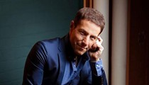 Jim Brickman to Host a Songwriting Boot Camp in Cleveland in July