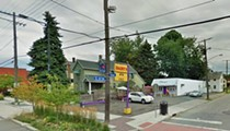 Walter Hyde is New Owner of Iconic Daisy's Ice Cream in Slavic Village