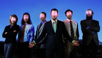 Modest Mouse to Play the Akron Civic Theatre in September