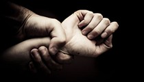 Case Western Researchers Determine Domestic Violence Victims Are Higher-Risks for Homicide