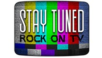 Rock Hall to Open New Exhibit About Rock on TV