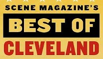 2018 Best of Cleveland Party (June 21) - @Shooters on the Water