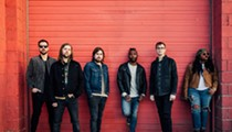Welshly Arms to Headline United Way's Inaugural Community Celebration