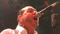 Social Distortion to Headline Klipsch Fest at the Rock Hall