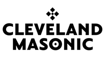 Live Nation Club & Theatre to Begin Booking Concerts at the Masonic Auditorium