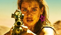 Cinematheque to Screen 'Revenge,' an Empowering and Brutal Rape-Revenge Thriller, this Saturday