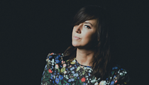 Singer-Songwriter Cat Power to Play the Agora in October
