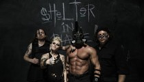 Band of the Week: Otep