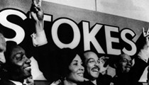 50 Years After Cleveland's 1968 Race Relations and Mass Media Conference, We Still Suck at Reporting on People of Color
