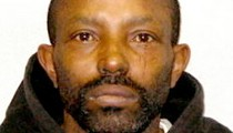 Cleveland Will Pay $1 Million to Families of Six Anthony Sowell Victims