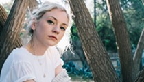 'The Walking Dead' Star Emily Kinney Brings Her Indie Pop Band to the Beachland