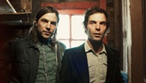 Win A Pair Of Tickets To See The Barr Brothers