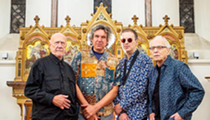 On Its First U.S. Tour in Decades, Soft Machine to Play Beachland Ballroom Next Week