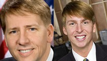 Buzzfeed Confirms Richard Cordray and Kenneth from '30 Rock' are the Same with Hilariously Impossible Quiz